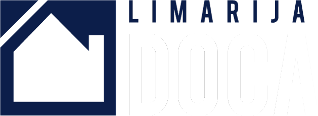 Limarija Doca - Izrada i montaža građevne limarije